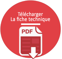 Fiche technique traceur Ipf TM-200
