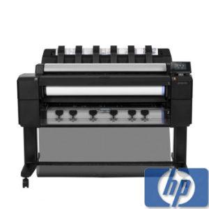 Traceur Multi-fonction HP
