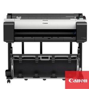 Traceur CAO-DAO Canon